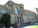 Stadelsches kunstinstitut