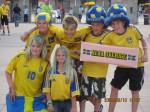 Heja Sverige